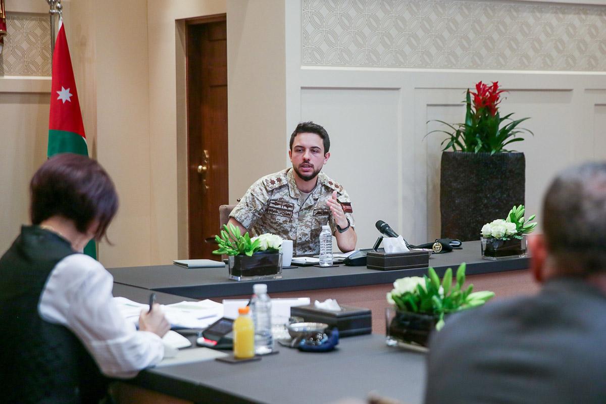 وزيرة السياحة تعلن إجراءات دعم ومساندة القطاع السياحي